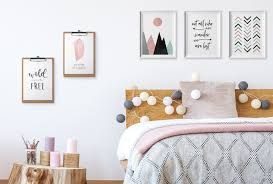 diy bedroom ideas 24 diy bedroom decor ideas to inspire you with printables shutterfly