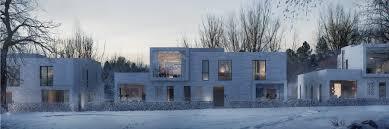 architecture in norway designboom com