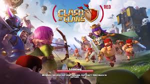 clash of 2 mod apk clash of clans v 8 709 2 mod apk with unlimited coins and gems