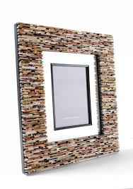 Art Frame Design Best 25 Neutral Picture Frames Ideas On Pinterest Above The