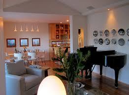 modern cottage design santa barbara modern cottage design landscapes interior design