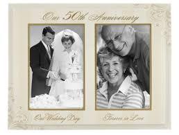 60th wedding anniversary invitations 60th wedding invitations ideas chantilly wedding anniversary