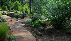 kaibab landscaping flagstaff landscaping company design