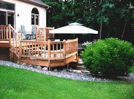 Backyard Landscaping Phoenix Landscaping Ideas For Front Yard Country Cool Image Of Interesting