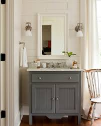 sherwin williams requisite gray love the contrast between the