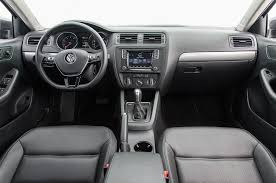 volkswagen jetta 2017 volkswagen jetta reviews interior and exterior car for review
