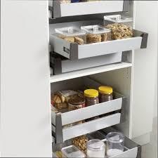 panier coulissant cuisine leroy merlin panier coulissant pour tiroir cuisine photos de design d intérieur