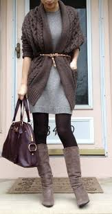 Cocoon Sweater Cardigan Jcrew Sweater Dress Vince Cocoon Cardigan 3 Fabby Life