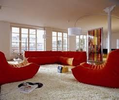 imitation canapé togo nettoyer canape alcantara maison design hosnya com