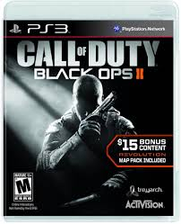 Cod 3 Map Pack Amazon Com Call Of Duty Black Ops Ii Revolution Map Pack