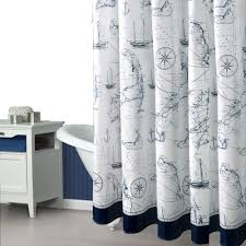 Cheap Shower Curtain Liners Popular Shower Curtain Liner Fabric Buy Cheap Shower Curtain Liner