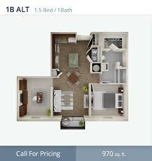alta city west floor plans west houston 1 u0026 2 bedroom and studio