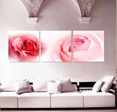 Decorative Paintings For Home by Stunning Painting For Bedroom Gallery Home Design Ideas