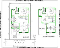 Home Design 900 Square Ideas About 1500 Sq Ft House Floor Plans Free Home Designs