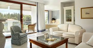 two bedrooms halkidiki luxury suites danai suite with two bedrooms