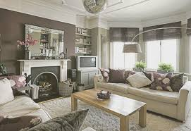 home interior tips wonderful home interior tips contemporary best inspiration home