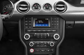 Release Date For 2015 Mustang 2015 Ford Mustang Price Photos Reviews U0026 Features