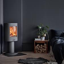 artisan contura 870 corner wood burning stove artisan fireplace