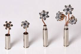 bullet flowers three bloom boutonnière bullet bouquets