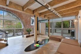 How Much Would It Cost To Build A House by San Francisco Homes Neighborhoods Architecture And Real Estate