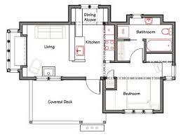 architectural house plans architectural house plans topup wedding ideas