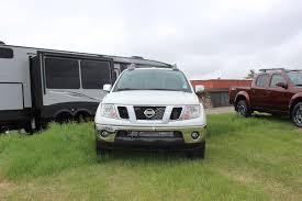 nissan canada warranty transfer new 2017 nissan frontier sl crew cab pickup near moose jaw 2529