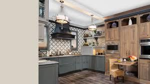 kurtis kitchen u0026 bath kitchen cabinets remodeling wellborn