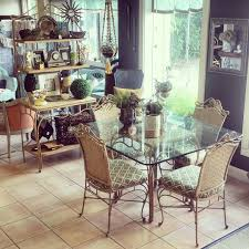 Kitchen Table Bakers Bakers Rack Ideas For Your Kitchen Buungi Com