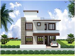 home exterior design in delhi 205ea 08 jpg 1200 900 house exterior pinterest house