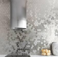stainless steel tiles for kitchen backsplash 40 best design kitchen splashback ideas backsplash kitchen