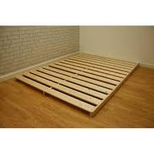 18 best łóżka images on pinterest bed base futons and futon frame