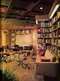 A Different World Interior Desecration 65 Best 70s Interiors Images On Pinterest 1970s Decor Retro