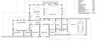 small luxury homes floor plans luxury one story house plans vdomisad info vdomisad info