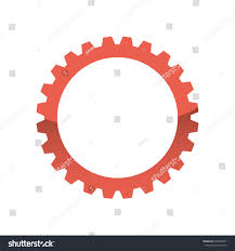 bike gear bike gear icon stock vector 648856321 shutterstock
