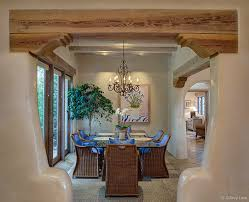southwest home interiors southwest adobe home interior design photography on behance