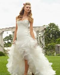 wedding dress hire wedding dresses for hire cape town