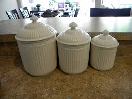 Plastic Kitchen Canisters 100 Brown Kitchen Canisters Grandma U0027s Old Farmhouse