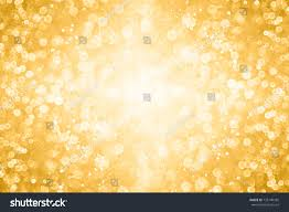 new years or birthday party invitation stock image gold white glitter sparkle confetti stock photo 735140392