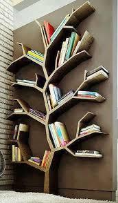 Tree Branch Bookshelf Diy Best 25 Tree Bookshelf Ideas On Pinterest Tree Shelf Childs