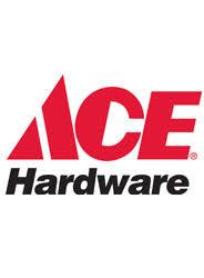 home larsen ace hardware