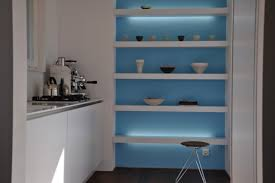 metallregal küche awesome regal für küche photos house design ideas cuscinema us