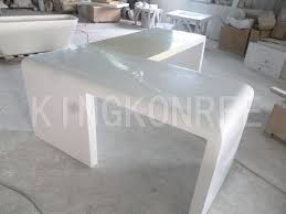 marble corian solid surface corian kitchen endearing corian kitchen table home
