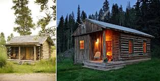 small cabin home beautiful small cabins in the middle of nowhere home design