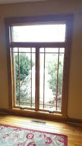 jfk window and door u0027s window wednesday for an andersen replacement