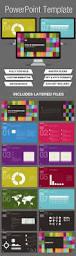 45 best ppt design images on pinterest ppt design presentation