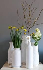 Floor Vase Flowers Yellow Floor Vase Foter
