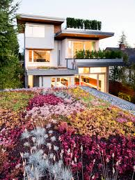 Modern Home Design Vancouver Bc Sustainable Home Design In Vancouver Idesignarch Interior