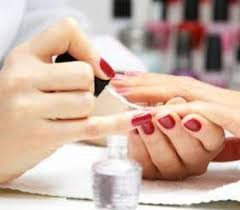 lovely hair nails and day spa in leominster ma coupons to