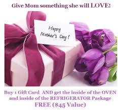special mothers day gifts elizabeth city cleaning service s day special house