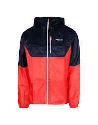 patagonia light and variable review patagonia m s light and variable hoody jacket grey men 100